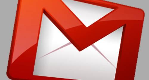 Google oficializa novo visual do Gmail com filtros de conteúdo