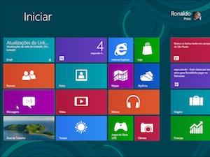 Pacotão ajuda a executar programas antigos no Windows 8 e denunciar perfil falso no Facebook