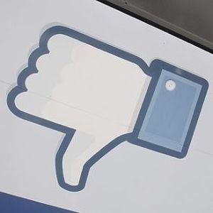 Top 10: casos em que o Facebook contribuiu para a separação de casais