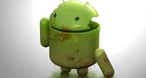 Número de vírus para smartphones e tablets cresce 614%