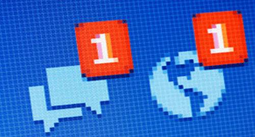 Facebook terá aplicativo para Windows 8