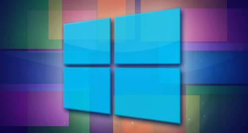 Conheça 8 novidades do Windows 8.1