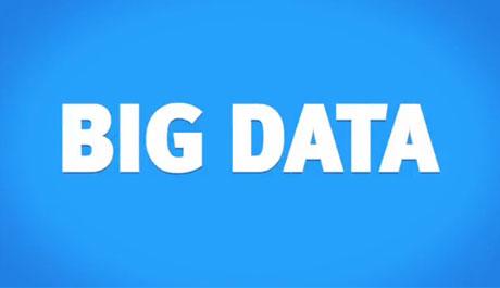 Você sabe o que é Big Data?