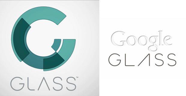 Testamos o Google Glass