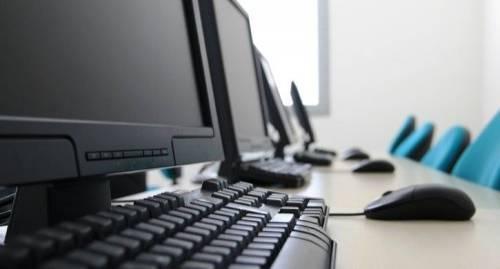 45% das empresas brasileiras não têm sites, aponta Cetic.br