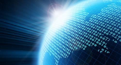 Tecnologia deve deixar internet 100 vezes mais rápida