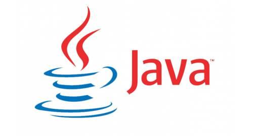 Linguagem Java: um pouco de história