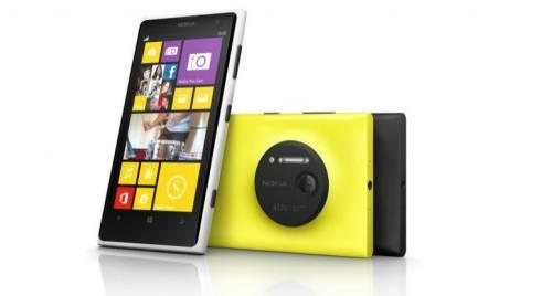 Novo celular da Nokia é capaz de achar uma agulha num palheiro
