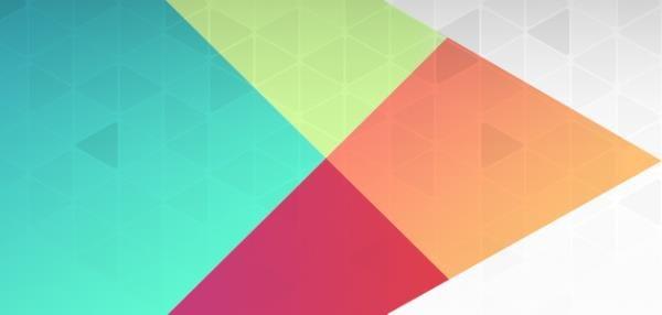 Google proíbe aplicativos do Android de interferirem no sistema