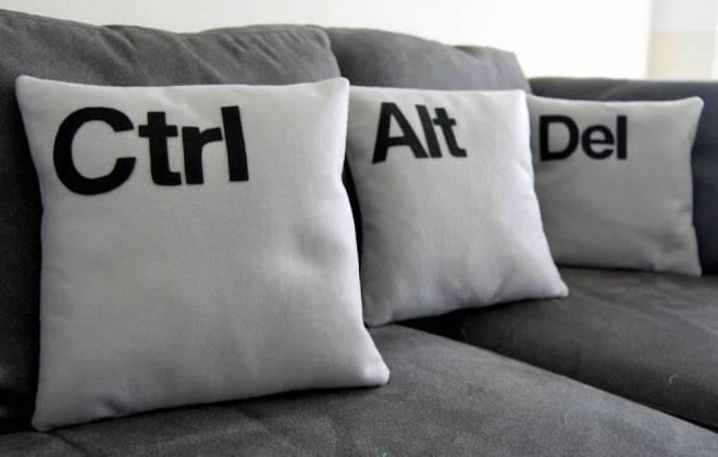 Bill Gates se arrepende do CTRL + ALT +DEL. Saiba o porquê