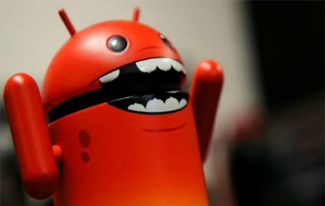 Descoberto o 1º golpe duplo para dispositivos móveis – Android