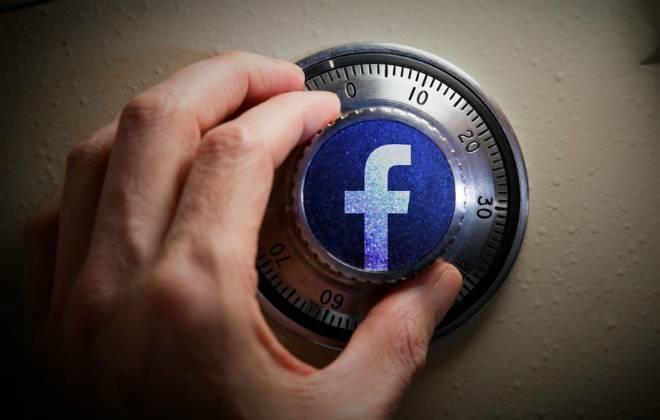 Impedir que o Facebook avise quando você leu a msg