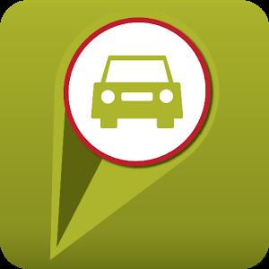 App brasileiro indica estacionamentos próximos e baratos para motoristas
