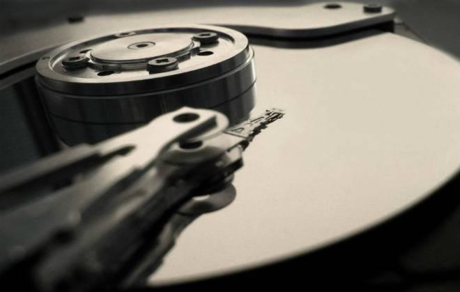 Em alguns anos, HDs conseguirão armazenar até 40 TB