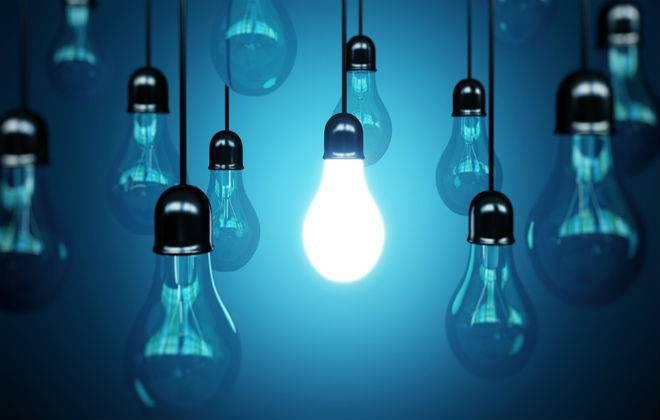 Li-fi, internet pela luz, supera conexão de 10 Gb