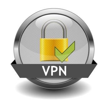 Você sabe o que é uma VPN?