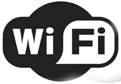 Aprenda a configurar uma rede Wi-Fi na sua casa