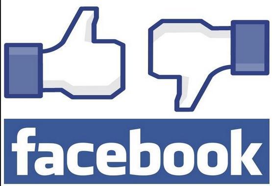 Estudo afirma que Facebook perderá 80% de seus usuários até 2017