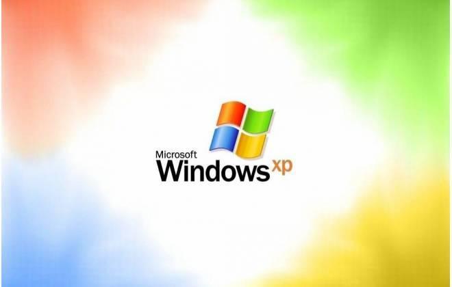 Microsoft inicia campanha de alerta pelo fim do Windows XP