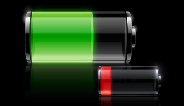 Conheça os mitos e as verdades sobre as baterias