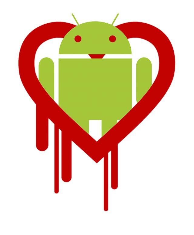Android: como ver se o seu aparelho pode ser hackeado com o Heartbleed