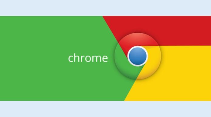 Como pesquisar ou enviar e-mails pela barra de endereços do Chrome