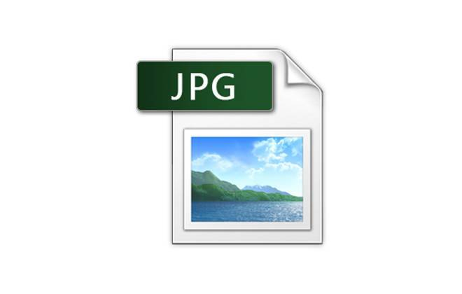 Tudo sobre WebP, o 'novo JPEG'