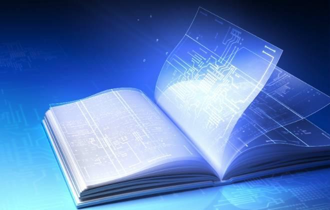 9 livros que todo profissional de TI precisa ler