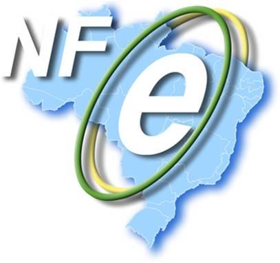 Comunicados: Certificado digital do endereço www.nfe.fazenda.gov.br foi alterado e A SEFAZ/SP fará uma parada para manutenção