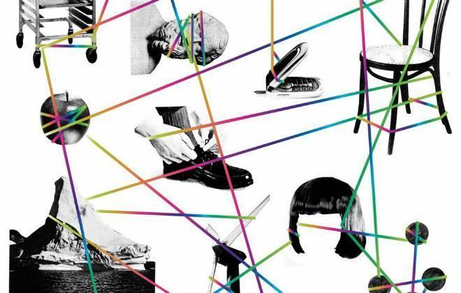 12 bilhões de dispositivos estarão conectados até o fim do ano
