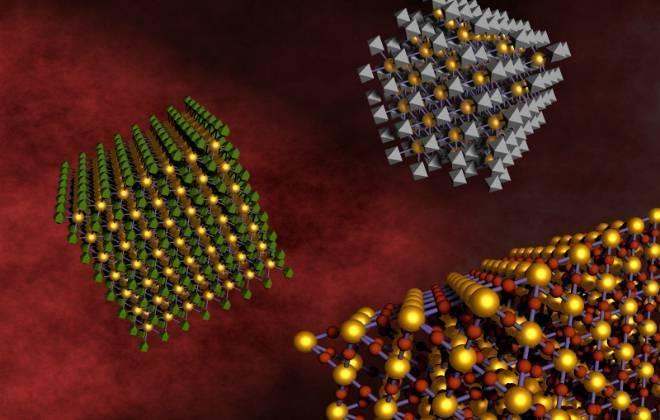Google quer entrar no corpo das pessoas usando nanotecnologia