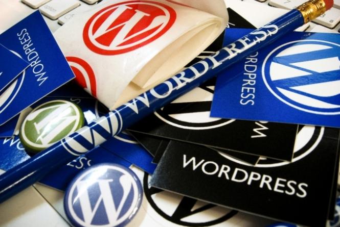 Brecha no WordPress permite execução de JavaScript nos comentários