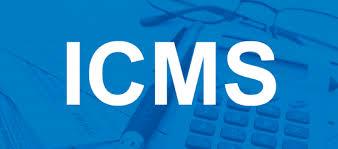 ICMS-SP – Crédito – Devolução de empresa optante pelo Simples Nacional
