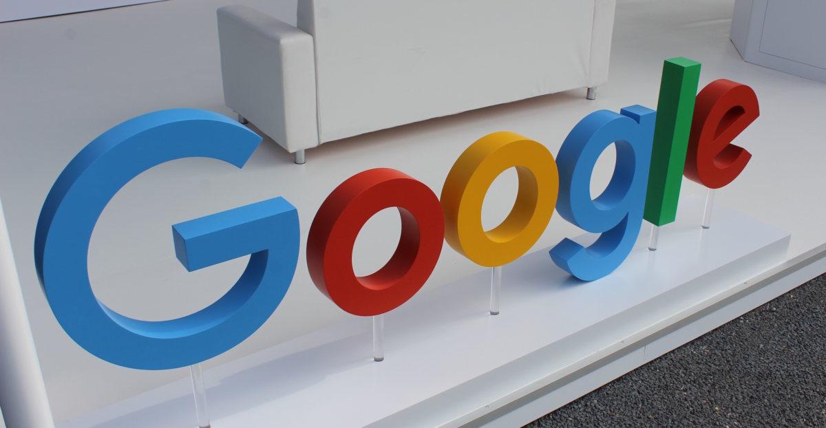 Google lança curso de criação de apps de Android para quem nunca programou