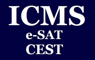ICMS – Evento da ACSP debateu sobre a obrigatoriedade do e-SAT e do CEST