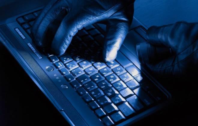 PF desmantela quadrilha hacker que já havia roubado R$ 2,5 milhões