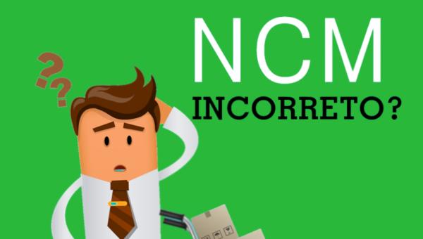 Atualizada a Tabela NCM e respectiva Utrib (comércio exterior), com inclusões e exclusões de NCM.