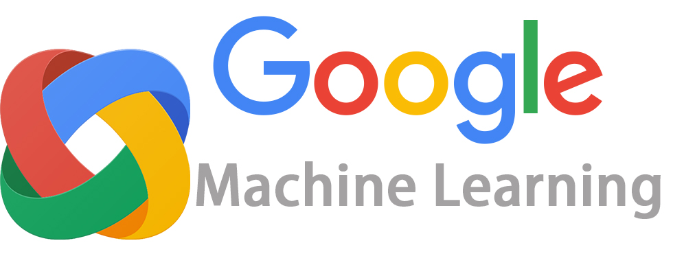 Google usa Machine Learning para identificar aplicativos intrusos no Android