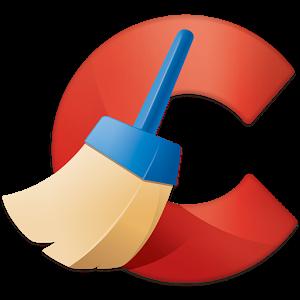 Versão do 'CCleaner' foi contaminada por vírus, alertam empresas.