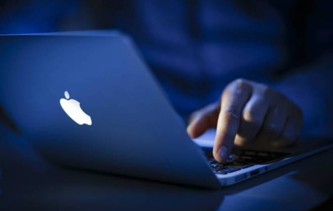 Vulnerabilidade escondida deixa milhares de Macs em risco