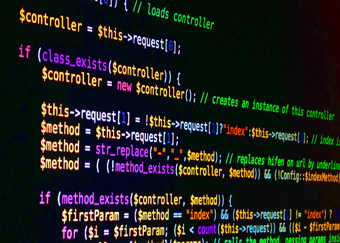 Melhorias no PHP 7