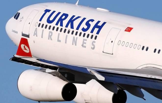 Avião faz pouso de emergência devido a nome ameaçador de rede Wi-Fi
