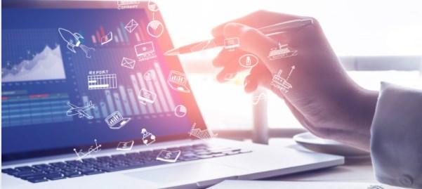 Compartilhe dados e diminua o risco de fraude e de inadimplência de seus clientes!