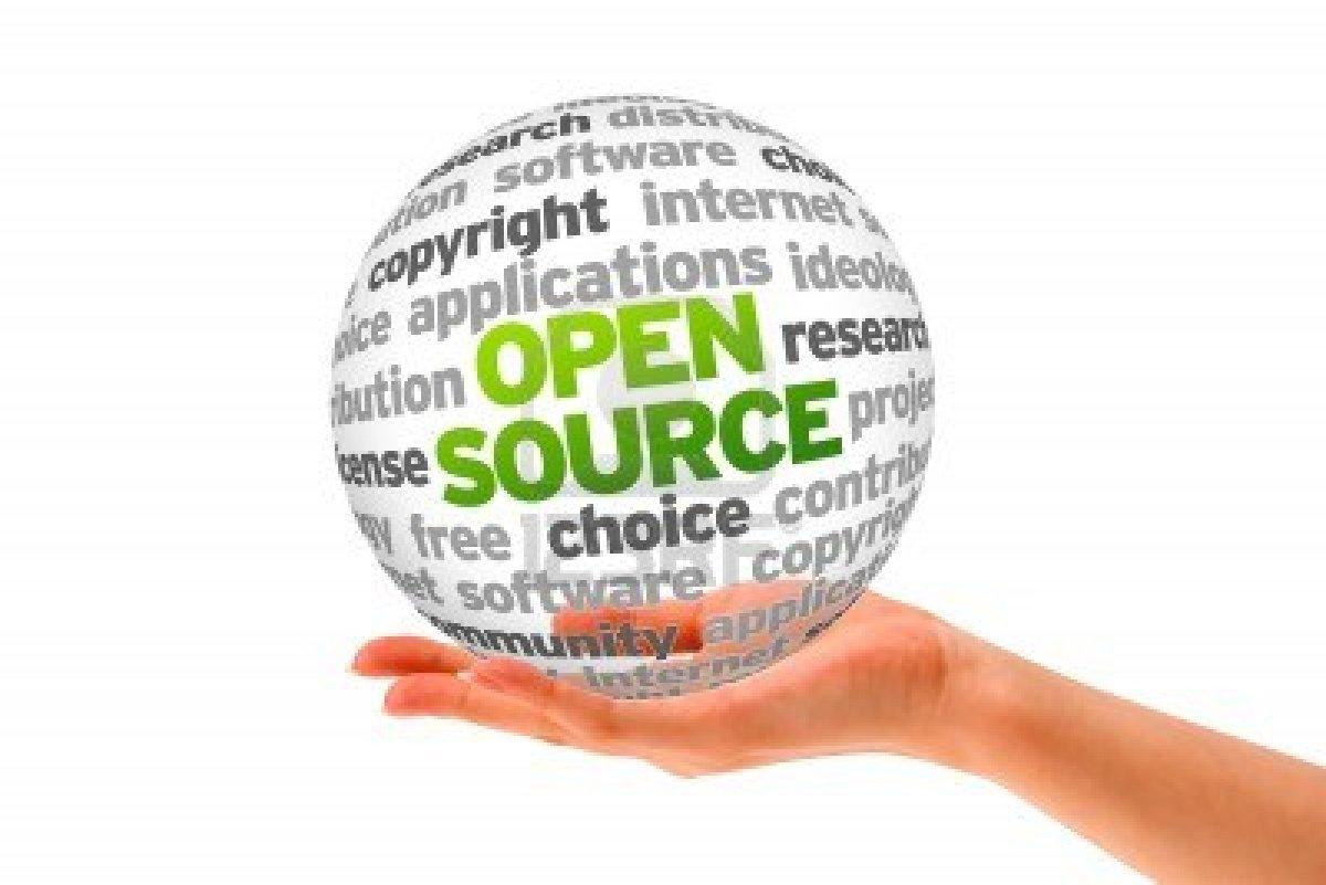 Oracle se junta à disputa Serverless com o Projeto Open Source Fn