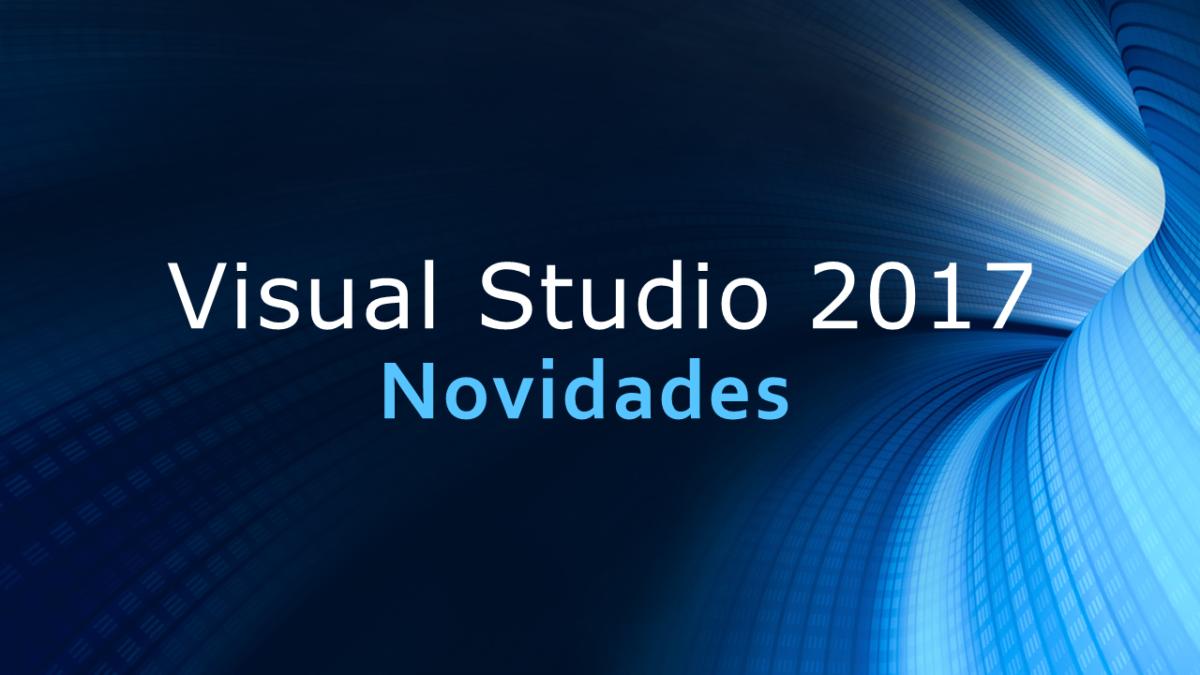 Quinta atualização do Visual Studio 2017 expande ferramentas de debug