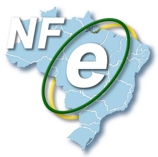 Paralisação no serviço da SEFAZ – NFE