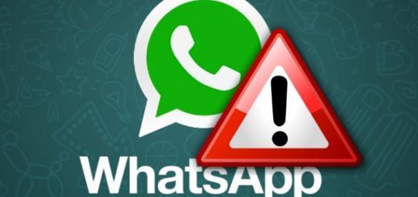 Pesquisadores encontram falha de segurança grave em grupos do WhatsApp