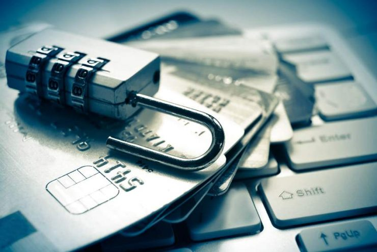 Bancos assinam acordo com Polícia Federal para fortalecer combate à fraude bancária