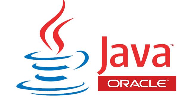 Oracle anuncia o lançamento do Java SE 10.
