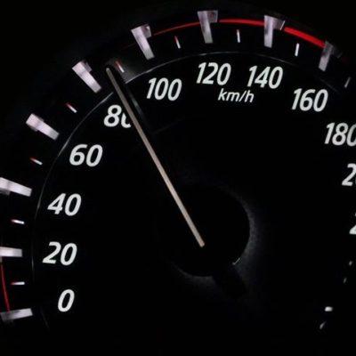 Novo DNS da Cloudflare chega prometendo mais velocidade e privacidade.